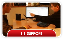 11-support-pic