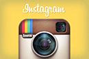 instagram-pic