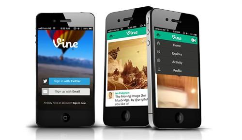 vine mobile_500x289